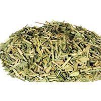Himalayan Delight Dry Lemongrass (3.5 oz bag)
