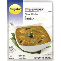Parampara Sambar Mix ...
