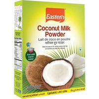 Eastern Coconut Milk ...