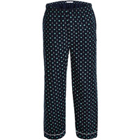 Anchors-Helms Mens P ...