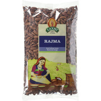 Laxmi Red Kidney Bean Light - 2 Lb