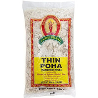 Laxmi Poha Thin - 800 Gm