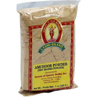 Laxmi Amchur Powder - 200 Gm