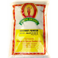 Laxmi Coconut Powder - 400 Gm