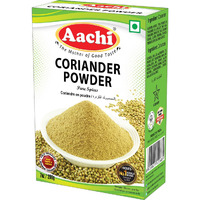 Aachi Coriander Powder - 200 Gm