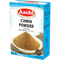 Aachi Cumin Powder - 200 Gm