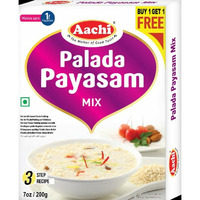 Aachi Palada Payasam Mix - 200 Gm [Buy 1 Get 1 Free]