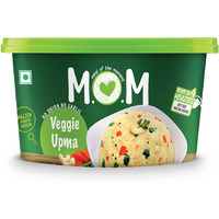 Mom Veggie Upma - 70 ...
