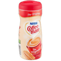 Nestle Coffee-Mate Creamer - 11 Oz
