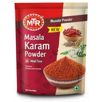 MTR Masala Karam Powder - 200 Gm