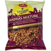 Haldirams Madras Mix ...