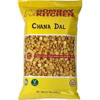 Bombay Kitchen Chana Dal - 283 Gm