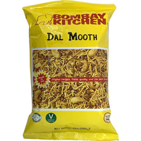 Bombay Kitchen Dal Mooth - 283 Gm