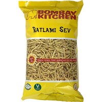 Bombay Kitchen Ratlami Sev - 283 Gm
