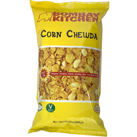 Bombay Kitchen Corn Chewda - 283 Gm