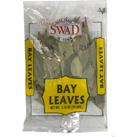 Swad Bay Leaves - 1.76 Oz