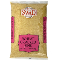 Swad Wheat Cracked Fine