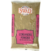 Swad Coriander Powder - 400 Gm