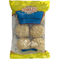 Swad Rajgira Laddoo - 100 Gm