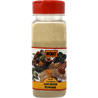 Maya Amchoor Powder - 200 Gm