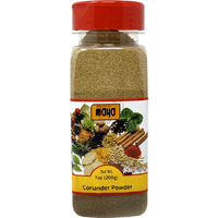 Maya Coriander Powder - 200 Gm