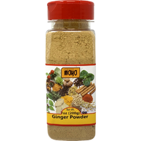 Maya Ginger Powder - 200 Gm