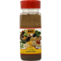 Maya Nutmeg Powder - 200 Gm
