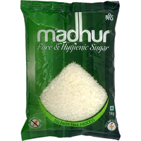Madhur Indian Sugar - 1 Kg