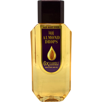 Bajaj Almond  Hair Oil - 500 Ml