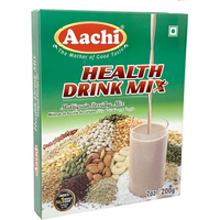 Aachi Health Drink Mix - 200 Gm