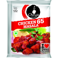 Ching's Secret Chicken 65 - 20 Gm