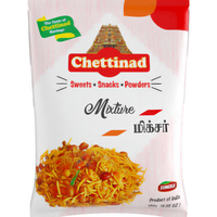 Chettinad Mixture - 180 Gm