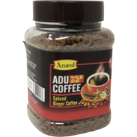 Anand Ginger (Adu) Spiced Coffee - 200 Gm