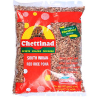 Chettinad South Indian Red Poha - 2 Lb