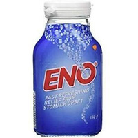 Eno UK - 150 Gm
