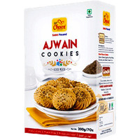Ur Choice Ajwain Coo ...