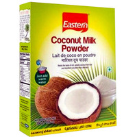Eastern Coconut Powd ...