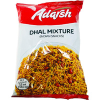 Adarsh Dhal Mixture  ...