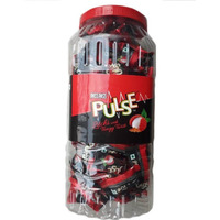 Pass Pass Pulse Litchi - 300 Gm