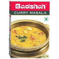 Badshah Curry Masala ...