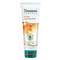 Himalya Fairness Face Pack - 100 G