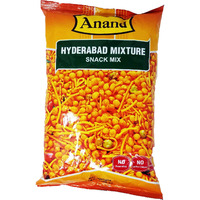 Anand Hyderabad Mixture - 14 Oz