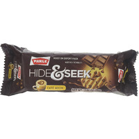 Parle Hide & Seek Cafe Mocha - 75 Gm