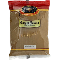 Deep Garam Masala Powder - 7 Oz