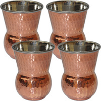 Set of 4 - Prisha In ...