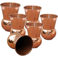 Set of 6 - Prisha In ...