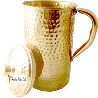 Prisha India Craft  ...