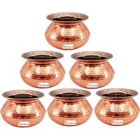 Set of 6 Prisha Indi ...