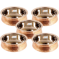 Set of 5 Prisha Indi ...