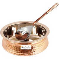 Prisha India Craft B ...